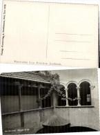 41691,Motiv Aus Schloss Valer Trentino Südtirol 1912 - Postcards