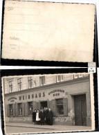 60562,FotoAK Wien Weinhaus Ottakringer Bier - Wien