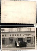 60669,FotoAK Wien Weinhaus Ottakringer Bier - Wien