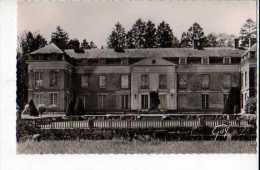 Boutigny Sur Essonnes Chateau De Belesbat - Ohne Zuordnung