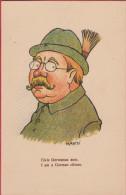 Hansi Carte N°242 C.P A 1 Bon état -Achat Immédiat -: FRAIS DE PORT OFFERTS D 68 - Hansi