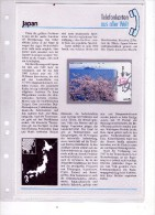Japon-2000-télécarte Neuve - Other – Asia