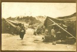 CPA  - Egypte  - Alexandrie - Le Fort Napoléon - REISER - SIP - Alexandria