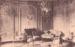 Château De Hex - Heers
