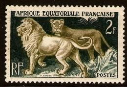 22 -  AFRIQUE  EQ; FR; + OCC; + Du SUD  ~~  Lot De 19  Timbres - Autres - Afrique