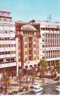 "PC Beograd - Hotel ""Kasina"" (6588) - Serbien"
