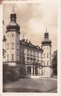 PC Vrchlabí - Zamek (6593) - Tschechische Republik
