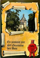 Réf : N-14-579 : Sainte Geneviève Des Bois - Sainte Genevieve Des Bois