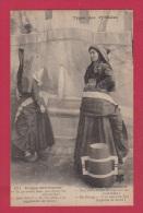 Lot 258  //   Types Des Pyrénées - Ethniques & Cultures