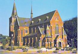 Beerse Kerk Sint Lambertus - Beerse
