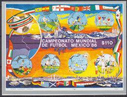 PGL W257 - MEXIQUE BF Yv N°32 ** - Mexique