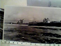 ENGLAND GALLES WALEA ISLAND  THE BEACH  BAY HOTEL RHOSNE I GR   VB1962 EL7205 - Anglesey