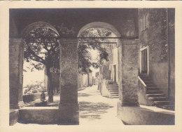 Photographie - Photo Lucarelli Nice / Format 17,9 cm  x 12,9 cm Cachet Photographe / Cagnes sur Mer