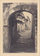 Photographie - Photo Lucarelli Nice / Format 17,9 cm  x 12,9 cm Cachet Photographe / Cagnes