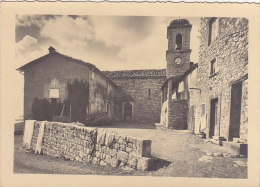 Photographie - Photo Lucarelli Nice / Format 17,9 cm  x 12,9 cm Cachet Photographe / Gourdon