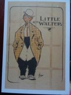 Cpm Cirque Clown Little Walter - 5 - 99 Postkaarten