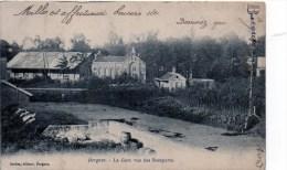 BERGUES - Bergues
