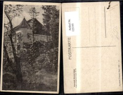 125193,Schloss Rosenegg Unterhimmel Steyr - Ohne Zuordnung