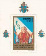 Filipinas Hb 15 - Filipinas