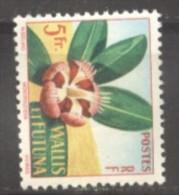 Wallis & Futuna N° 159  Neuf Luxe XX  Cote  5,50 Euros Au Tiers De Cote - Wallis And Futuna