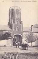 WATERLOO FERME DE LA PAPELOTTE - Waterloo