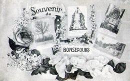 Bonsecours : Souvenir De...... (1919) - Belgique