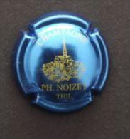NOIZET - 2 Capsules (2 Couleurs) - Autres