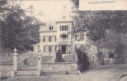 Château D'Andoumont - Sprimont