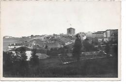 SAINT JEAN SOLEYMIEUX - Bourg Et Cruzille - Saint Jean Soleymieux