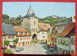 (1046706) Meisenheim Am Glan, Siehe Bitte Bilder, Leicht Knittrig - Deutschland