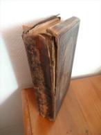 Die Bibel Ober Bie Ganze Heilige Schrift (D. Martin Luthers) De 1897 - Christianisme