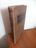 Biblifche Gefchichte Für Schule Und Haus (Dr. Friedrich Juftus Knecht) De 1907 - Christianisme