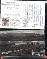 2005086,Bad Deutsch Altenburg - Cartes Postales