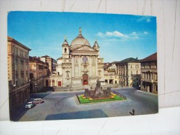 """Basilica Di Maria Ausiliatrice  """"Torino"""" TO  """"Piemonte"""" (Italia) - Churches"""