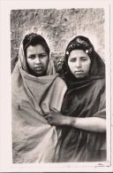FEMMES DE MAURITANIE 1 - Mauritanie