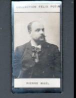 2ème COLLECTION FELIX POTIN - PIERRE MAEL - Félix Potin