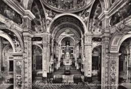 PIACENZA -  CHIESA SANTA MARIA DI CAMPAGNA - XR09150 - Piacenza
