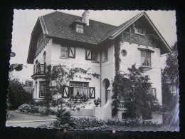 N/s-69 / Brabant Flamand, Linkebeek : Villa De Séjour ' Intimité ' ( Groot Formaat )  / Non Circulé .- - Knesselare
