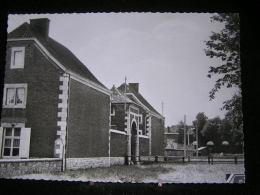 N/s-71 /Saint-Georges-sur-Meuse , Stockay, La Ferme Du Château / Non Circulé .- - Knesselare