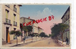 34 - ROUJAN - AVENUE DE PEZENAS - Other Municipalities