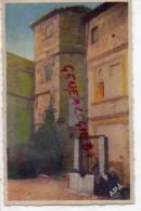 34 - ROUJAN - L' ANCIEN PUITS DU CHATEAU - Other Municipalities