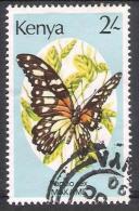 Kenia Y/T 417 (0) - Kenya (1963-...)