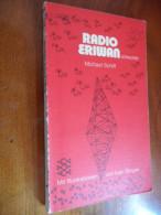 "Radio Eriwan ""antwortet"" (Michael Schiff) N° 1298 De 1972 - Livres, BD, Revues"