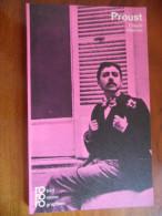 Marcel Proust In Selbstzeugnissen Und Bildokumenten (Claude Mauriac) N° 15 / Rowohlt - Biographies & Mémoires