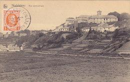 Neufchâteau - Vue Panoramique - Neufchâteau