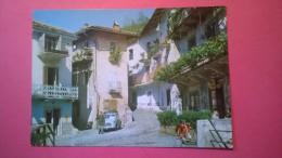 Almese (To) Un Angolo Pittoresco - Italia