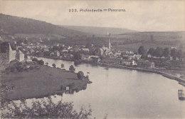 Profondeville - Panorama - Profondeville