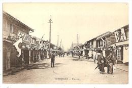 JAPAN YOKOHAMA - Yokohama