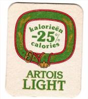 Belgique Stella Artois - Sous-bocks