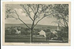 Osweiler.